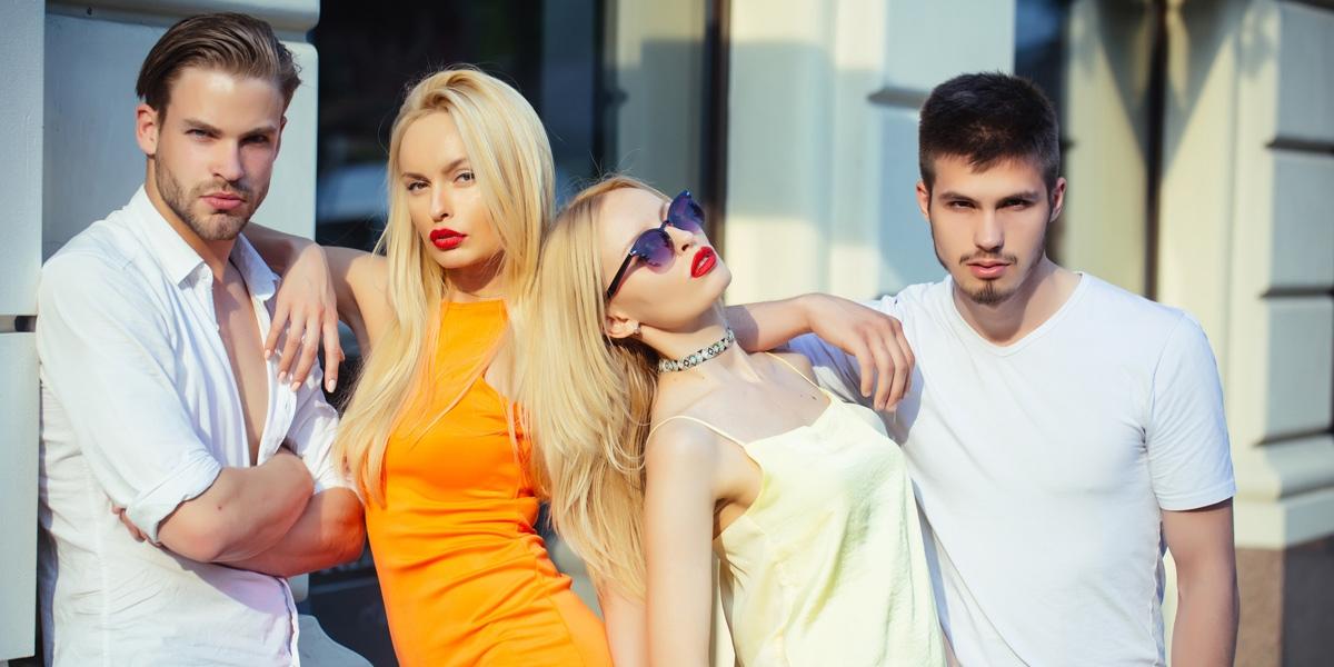 Modelagentur Modelscouting24 Premium Modelagentur auch in